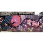 The-Art-Meets-the-People-Wall-by-Toz-Kia-Downtown-Rio
