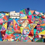 Biggest-Graffiti-Wall-in-Rio-work-by-@tozfbc-and-many-other-artists-including-@marcioswk-@brfbc-@pia